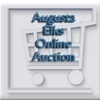 Auction Sept, 25th - 27th