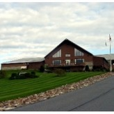 "Augusta Maine Elks Lodge – ""A perfect place to host your wedding"""