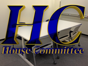 House Committee @ Augusta   Maine   United States