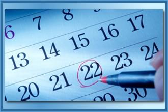 calendar330x220