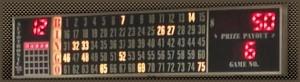 bingoboard650x177