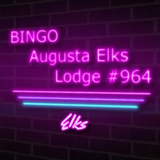Bingo320x320