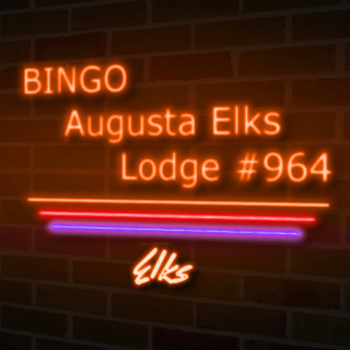 Bingo @ Thursday Bingo Doors open at 4pm, bingo at 6pm | Augusta | Maine | United States
