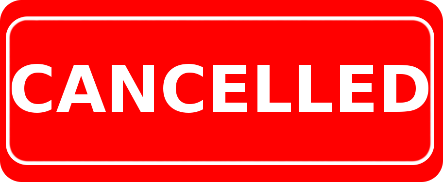 CANCELLED Miss Elk Ugly Pageant REHERSAL on JULY 13th and the SHOW has been CANCELLED. @ Miss Elk Ugly Pageant | Augusta | Maine | United States