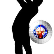 AUGUSTA ELKS GOLF LEAGUE    Practice round May 1st