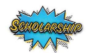 Scholarship Meeting 5:30pm @ Scholarship Meeting 5:30pm