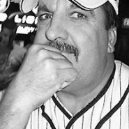 Mike Betts Memorial Tailgate Celebration of Life Oct 5th 5PM