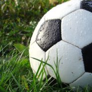 Central District Soccer Shoot October 1st