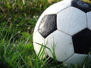 Central District Soccer Shoot October 1st @ Central District Soccer Shoot