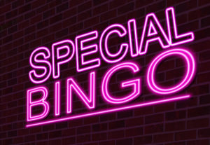 Special Bingo $2000.00 paid out October 21st  Doors open at 3pm Game Starts at 6pm @ Super Bingo October 21st  Doors open at 3pm Game Starts at 6pm