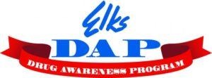 Drug Awareness 9-17 9am-1pm @ Augusta Maine Elks Lodge   Augusta   Maine   United States