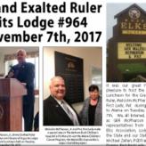 Grand ER Visits Augusta