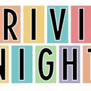Friday, May 11th Birthday Bash Trivia Night 6pm