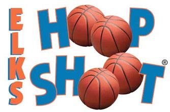 Local Elks Hoop Shoot ages 8-13 Boy & Girls will be held DEC 30 2pm at Cony high school. @ Local Elks Hoop Shoot ages 8-13 Boy & Girls will be held DEC 30 2pm at Cony high school.