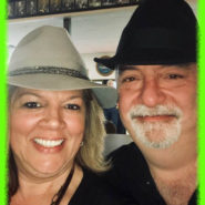 "Shu and Lina's St. Patrick's Day Party – ""School Street Band"" $10 Sat, Mar 16, 2019 Dancing: 7:30p to 11:30p"