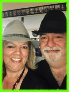 """Shu and Lina's St. Patrick's Day Party - """"School Street Band"""" $10 Sat, Mar 16, 2019 Dancing: 7:30p to 11:30p @ Open to the Public - Shu & Lina's St. Patrick's Day Party - """"School Street Band"""" Friday, March 17, 2017 Dancing: 7:30 p.m. to 11:30 p.m. Admission: $ 10.00 per person"""