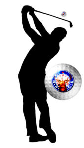 Golf League Banquet – 9/14/19, 4-8 p.m. @ The cost is $25 for Lobster and $16 for steak.