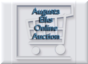 Auction Sept, 25th – 27th